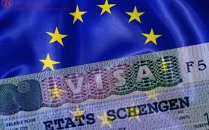 Schengen Vizesine Başvuracaklara Tavsiyeler