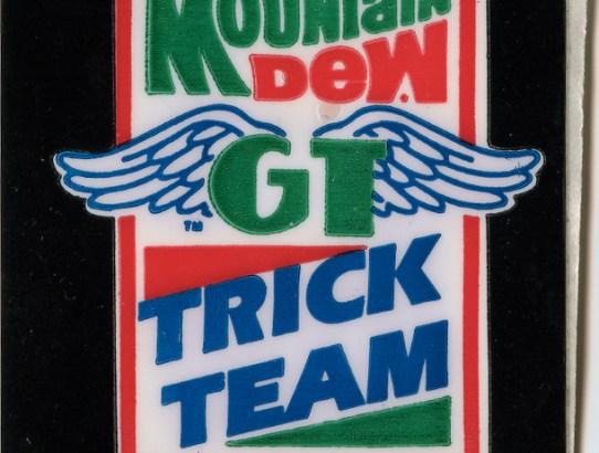 gt-mountain-dew-trick-team-sticker