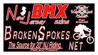 njbmxszine-sticker