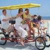 Cherie's Bike & Blade Rentals