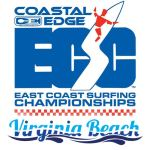 East_Coast_Surfing_Championship