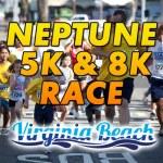 Neptune-5k8k-Race