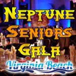 Seniors-gala
