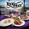 Tradewinds-Restaurant