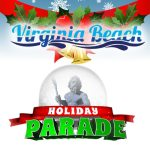 holiday-parade-virginia-beach