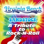 sandstock_music_tribute