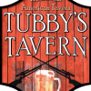 tubbys_tavern_logo