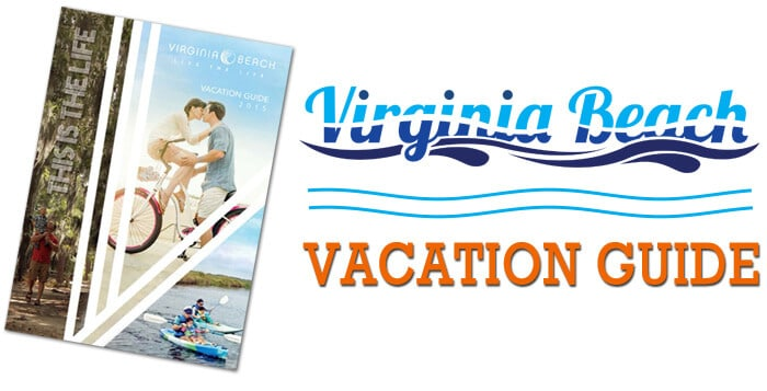 2015_VacationGuide_Page_Header