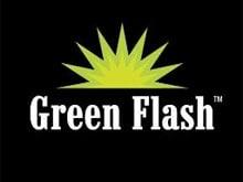 Green Flash Brewing
