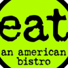 Eat American Bistro Virginia Beach