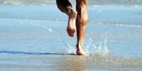 running in virginia beach