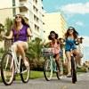 Beach Bike Tours
