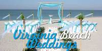 virginia-beach-wedding-site
