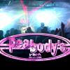 Peabody's 1