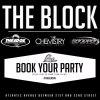 the-block