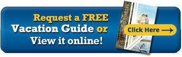 Virginia-Beach-Vacation-Guide-Download