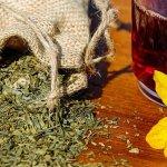 herbal medicine 6ta7