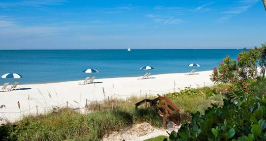 20 best east coast honeymoon vacations vacation idea romantic weekend