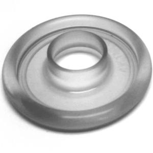 Vacurect-Tension-Ring-2 2