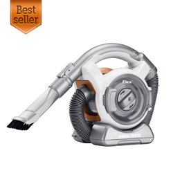 Black & Decker FHV1200 Flex Vac
