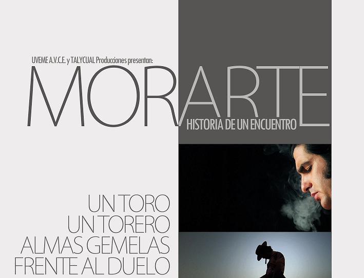 morarte