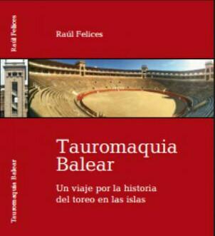 Tauromaquia Balear cierra el ciclo de la FETC