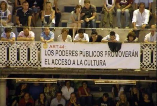 """García Escudero: """"Esperem que el TC es defineixi com més aviat millor"""""""