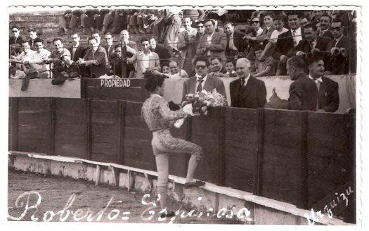 La plaza de toros de Figueres: 122 años de historia