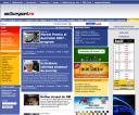 onlinesport-2005-2007.jpg