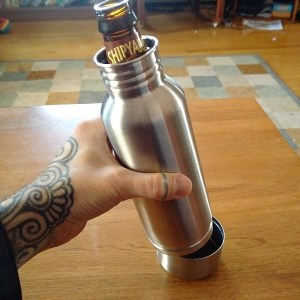BottleKeeper (5)