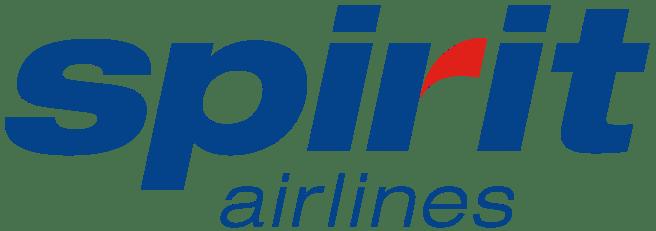 Spirit_Airlines_logo