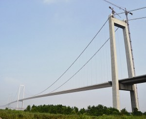 Taizhou_Yangtze_River_Bridge_DCE