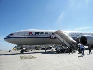 air-china-plane