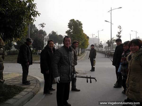 chinese-funeral-3