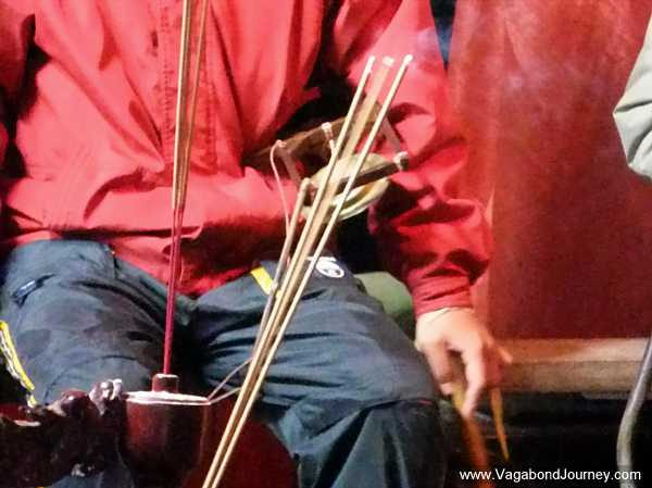 chinese-percussion