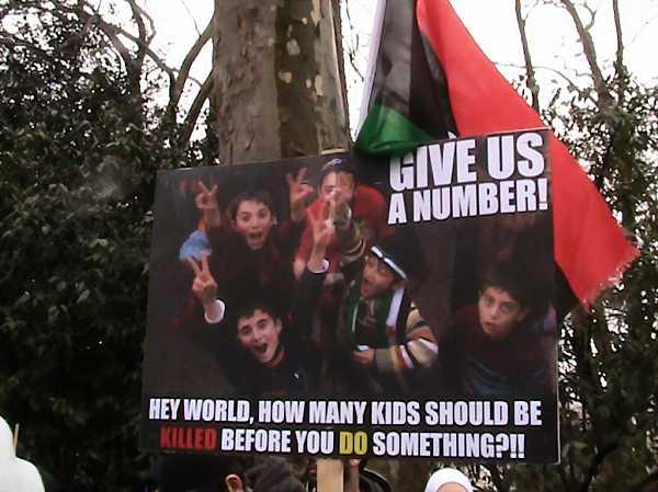 demonstration-for-syria