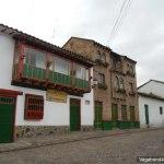 House Balcony Mongui