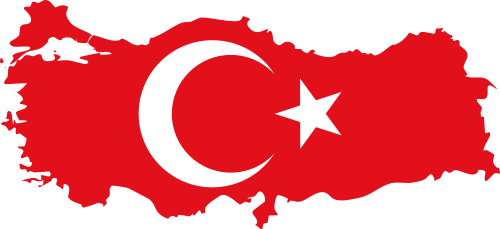 map-flag-of-turkey