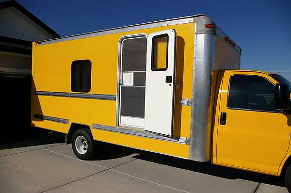 moving-truck-rv-conversion