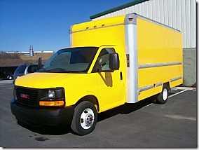 penske-truck