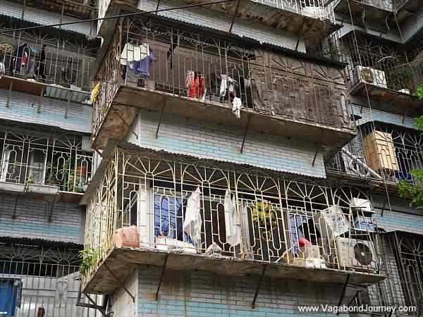 poor-housing-complex-xiamen