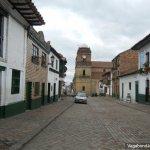 Street Mongui