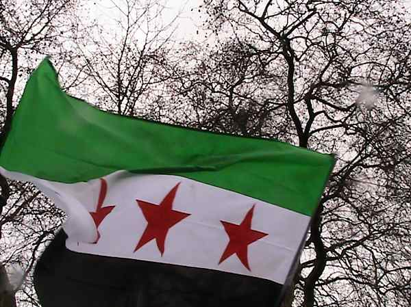 syria-flag