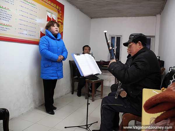 traditinal-chinese-music-rehersal