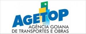 Concurso Agetop 2012 - Inscrição e Edital