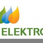 Logo Elektro _novo