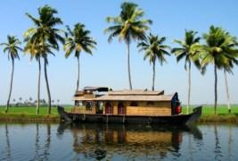 Top India Destinations Of 2013