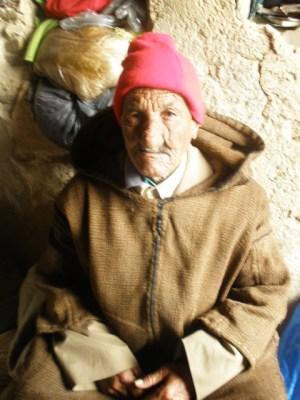 artisanal tour of Morocco, Fez