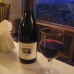 Kocabag Red Wine