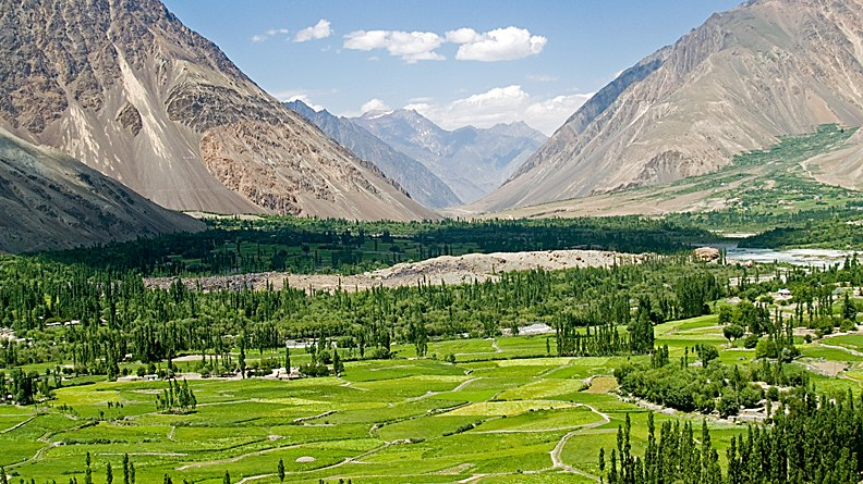 bzShandur1valley2AA
